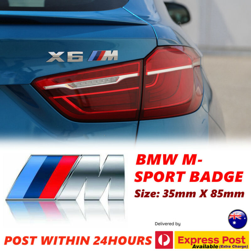 Bmw M Badge Compare Prices On Dealsan