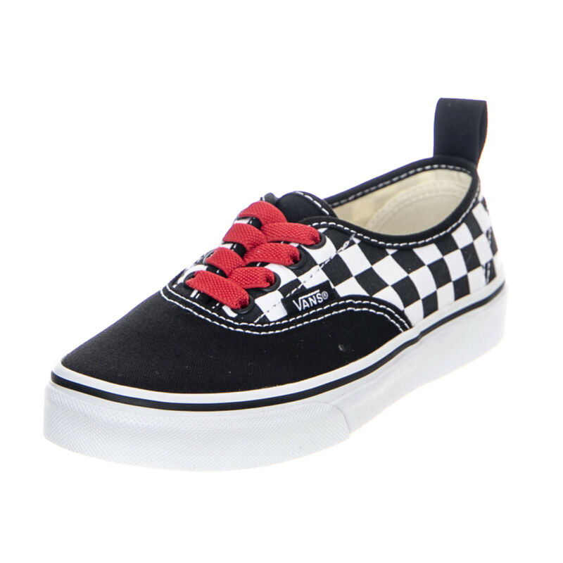 offerte vans authentic