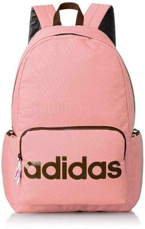 Adidas Mochilas Adidas Mochilas Mujer Mochilas Escolares Escolares Mujer k0wOPNnX8Z
