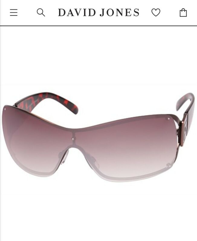 AU65 • Buy New With Tags-Fiorelli Sunglasses. Unwanted Gift. Current Style.