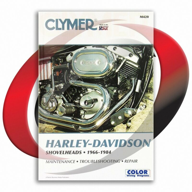 Harley Davidson Shovelhead Service Manual | Compare Prices on ... on harley shovelhead forum, harley shovelhead engine, harley shovelhead relay, panhead wiring diagram, harley shovelhead battery, harley shovelhead motor, harley shovelhead clutch, harley shovelhead oil filter, sportster wiring diagram, harley shovelhead alternator, harley shovelhead manual, harley shovelhead cover, harley shovelhead repair, harley shovelhead frame, harley shovelhead oil cooler, shovelhead chopper wiring diagram, harley shovelhead starter, harley shovelhead transmission, harley shovelhead oil pump, harley shovelhead timing,
