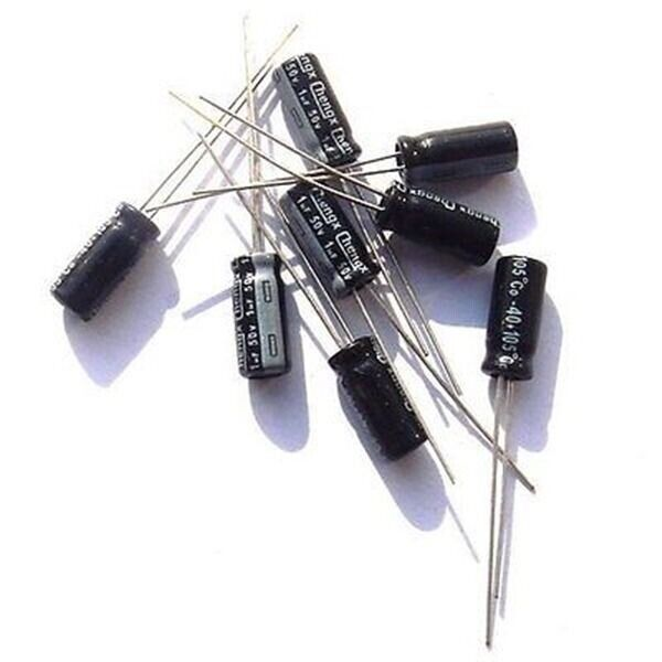 $11.95 • Buy Sanyo DP32647 TV/LCD Monitor CAPACITOR Repair Kit,Replacement Parts Only