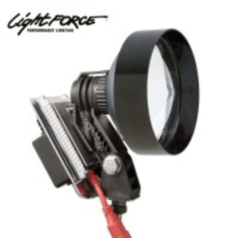 Best Remote Hunting Lamp Deals Compare Prices On Dealsan