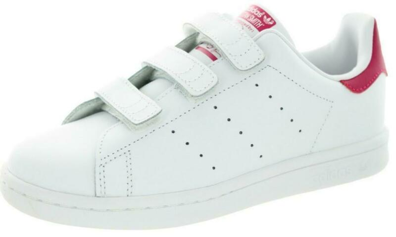 zapatos adidas stan smith niña