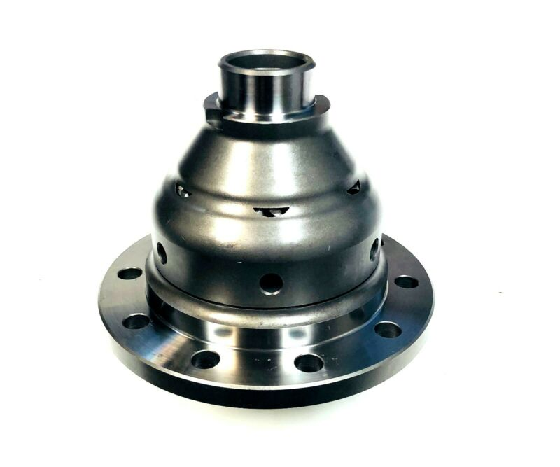 OBX LSD For 91-98 240SX 91-98 Silvia 200SX (Europe Only RWD) 84-89 300ZX  • 614.98$