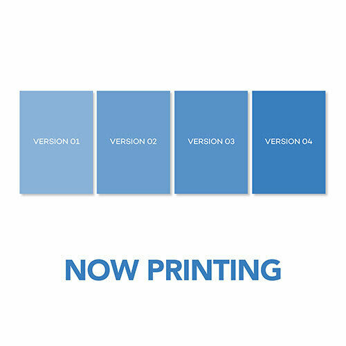 $15.25 • Buy (PreOrder) BTS - [ MAP OF THE SOUL : 7 ] Album (NO PHOTOCARD) *FreeCustomize