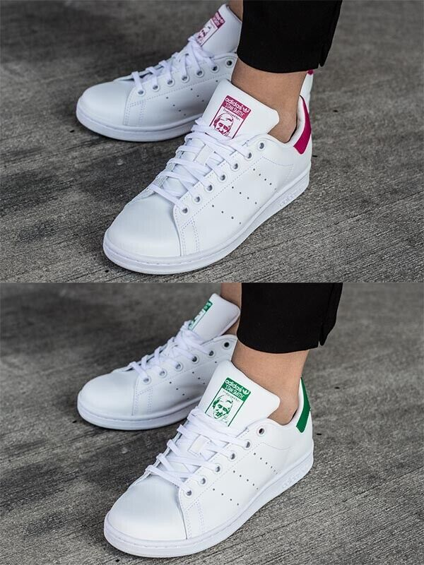 acheter populaire 3a727 1e41f chaussures stan smith