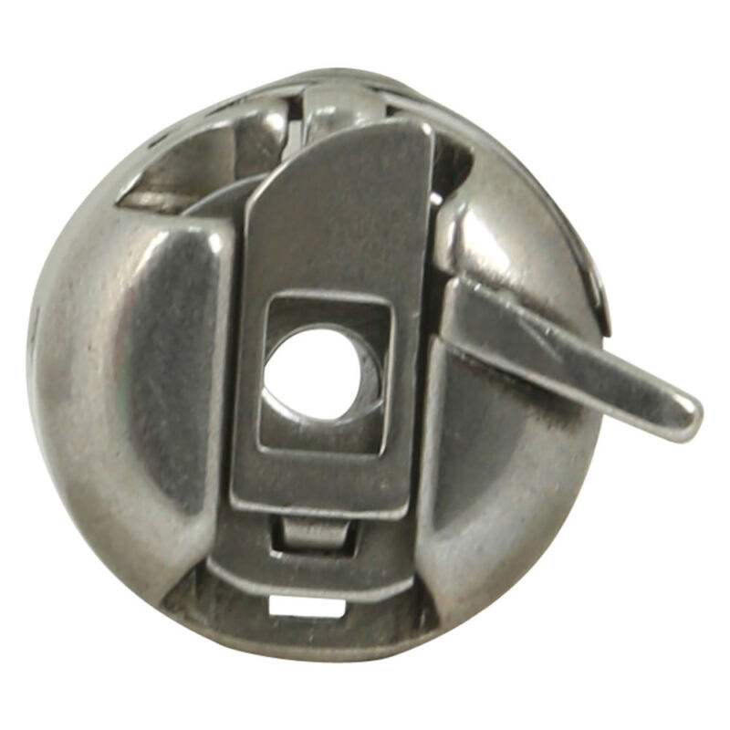 Bobbin Case #62740 For Necchi Sewing Machines  • 6.99$