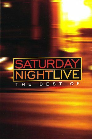 $6.39 • Buy Saturday Night Live Collection: The Best DVD