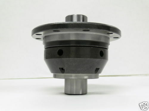 OBX Helical LSD For 94-01 Acura Integra GSR GS-R Type-R 1.8L • 450.16$