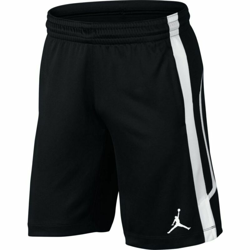 dcf9cde2ad9 Jordan Mens Flight Basketball Shorts CD6255 887428 • 25.00$