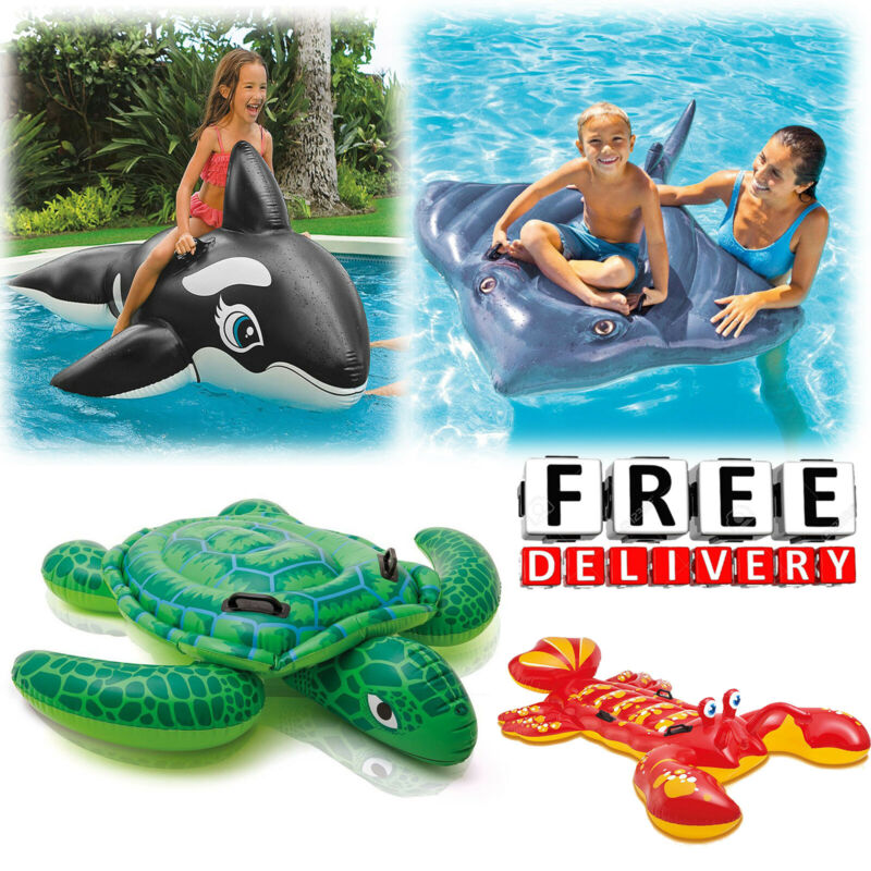 Swimming Pool Accessories | Compare Prices on dealsan.com