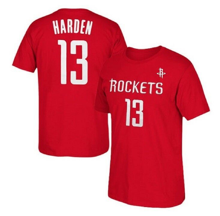 check out 3b26a f9f43 james harden shirt