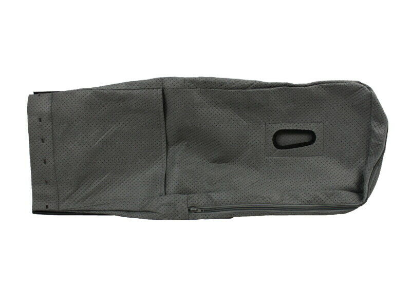 Oreck XL Classic Outer Bag Filter Grey Replacement - NEW • 17.68$