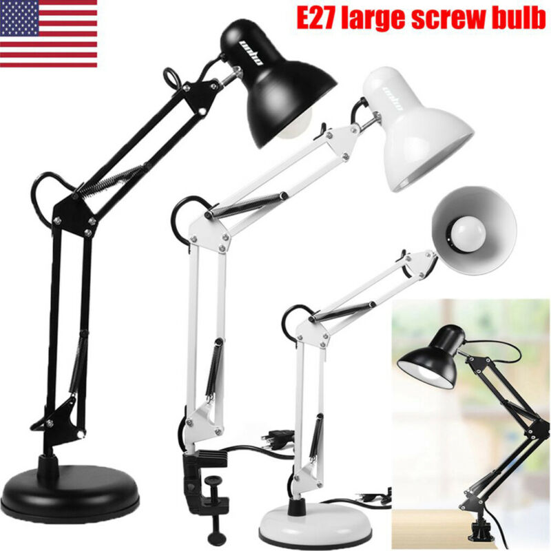 Exceptionnel Drafting Table Light