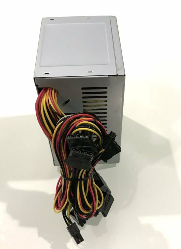 dell t3400 power supply