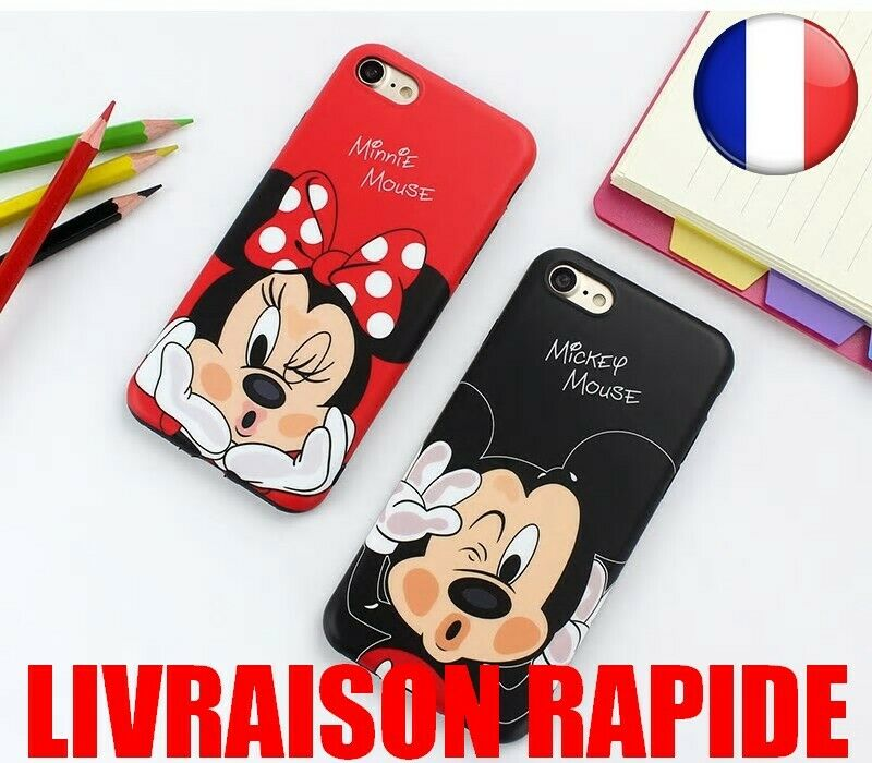 coque bourriquet iphone xr