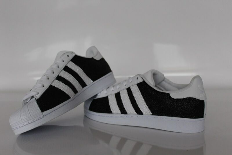 zapato adidas superstar