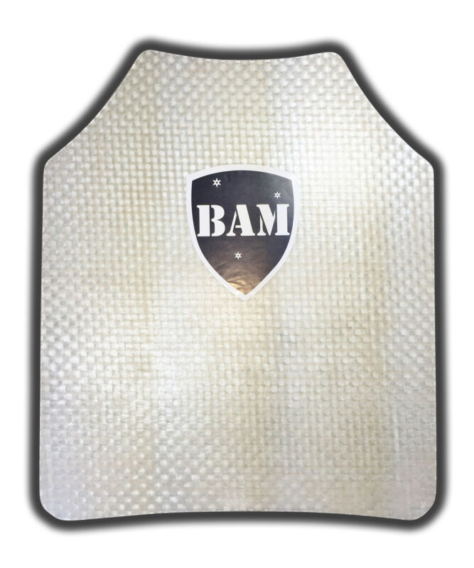 Backpack Armor | Bullet Proof Backpack | ArmorCore | Level IIIA+ 3A+ 11x14-ONE • 49.99$