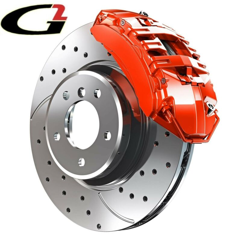 Brake Caliper Price >> Caliper Paint Orange Compare Prices On Dealsan Com
