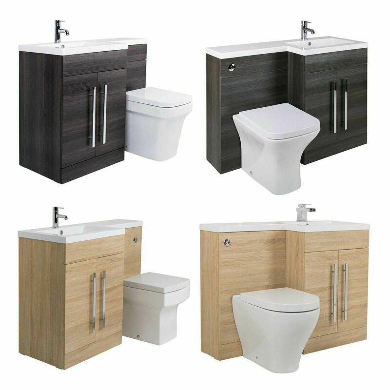 Best Toilet Bidet Combination Deals Compare Prices On