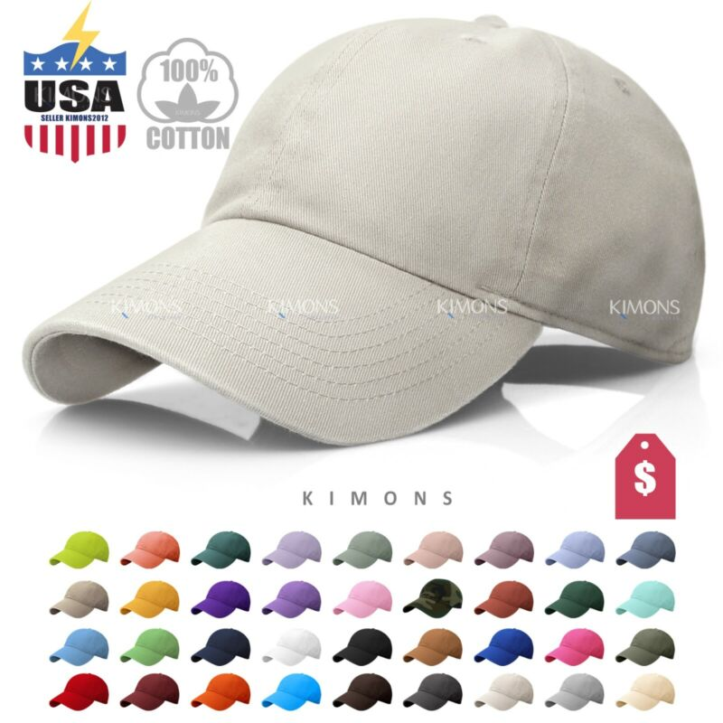 7ab98b7e76e747 Buy discount Lime Green Cap online at the best price