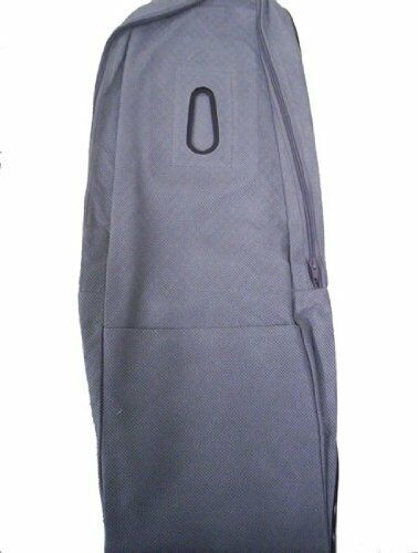 Oreck Outer Bag For XL Upright Vacuum • 20.71$