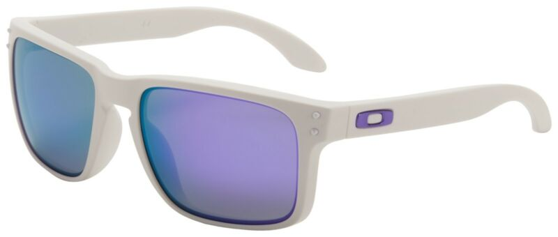 f92227d586 Buy discount Oakley Holbrook White online at the best price