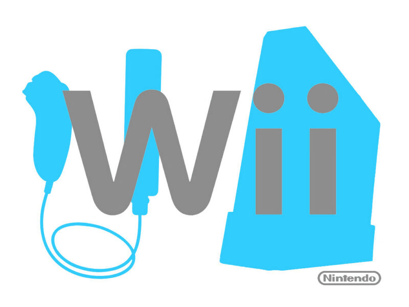 AU4.99 • Buy Cheap!! Nintendo Wii Games - Choose Your Game - $3.00 - $35.00each