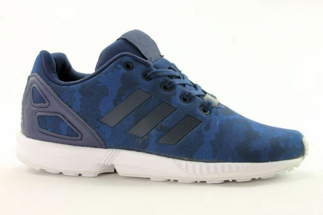 adidas shoes torsion zx flux bambino