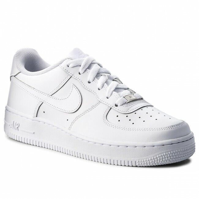 2zapatos mujer nike air force