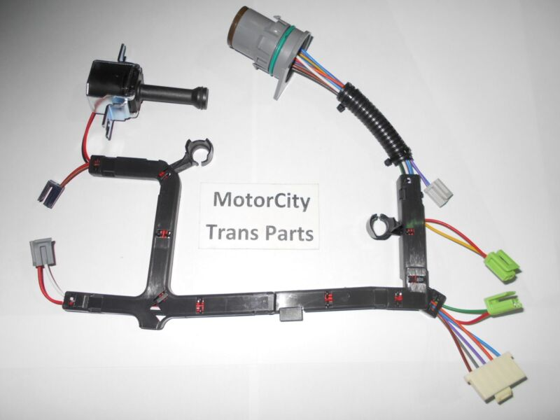4l60e wiring harness | compare prices on dealsan com on nv4500 wiring  diagram,