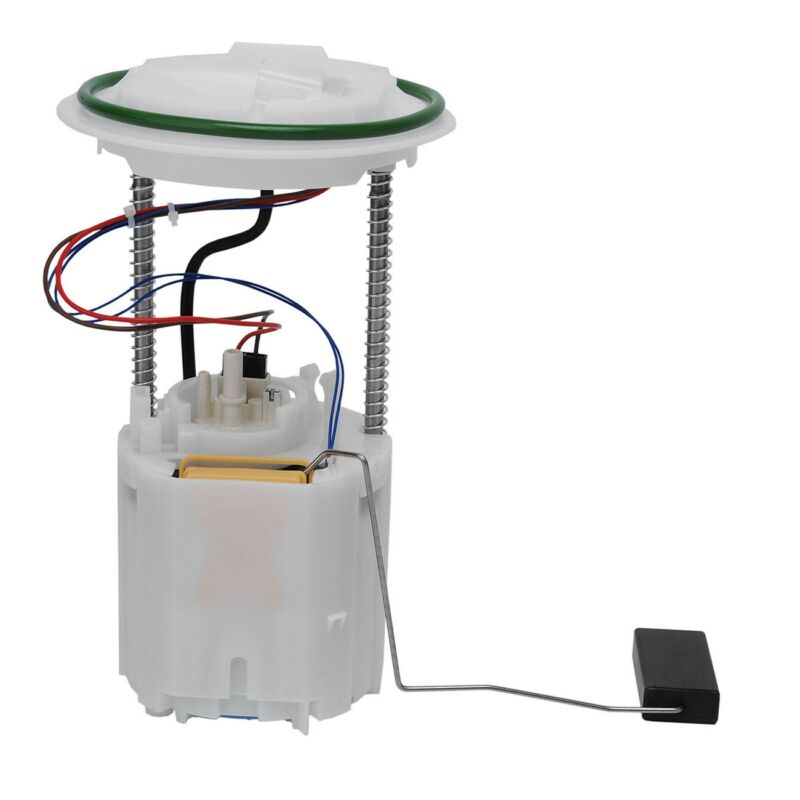 FOR Mercedes-Benz W164 X164 ML350 Electric Fuel Pump Module Assembly 1644701994 • 64.25$