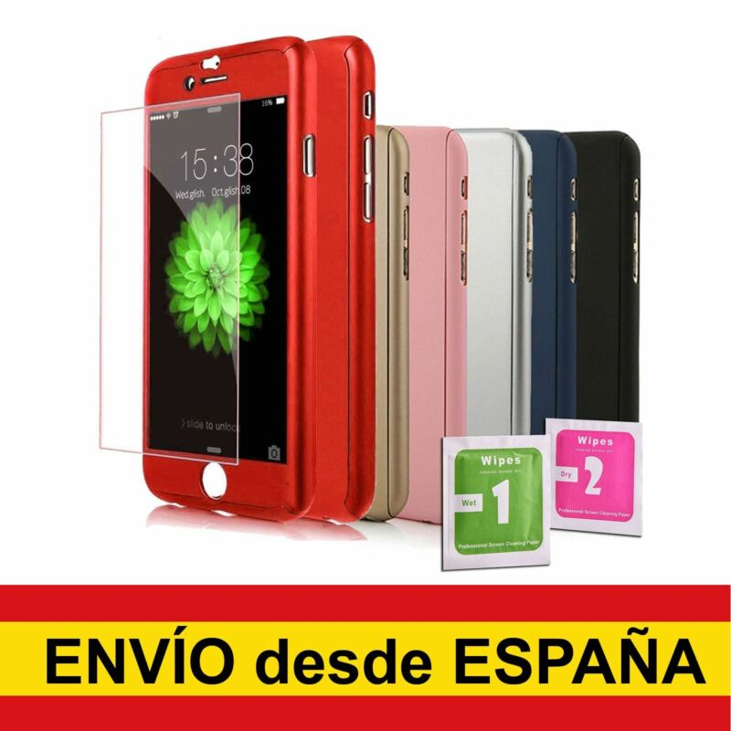 547815d5 funda iphone 6 plus transparente color