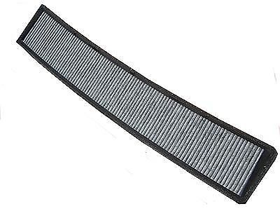 $14.65 • Buy Cabin Air Filter Charcoal Carbon For BMW E46 325I 328I 330I  High Quality  590