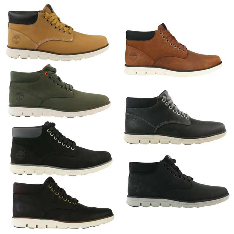 competitive price d3cce 57925 Timberland Schuhe Herren 44.5