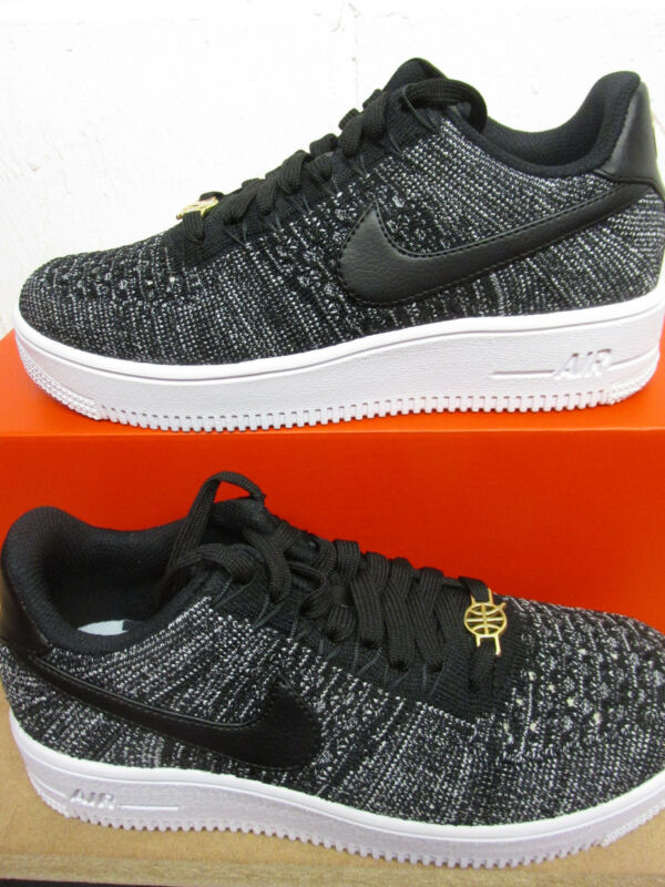 air force 1 uomo flyknit