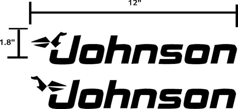 Automotive Parts Accessories Omc Johnson Evinrude Outboard Motor 68mm Logo Lens Decal 0352505 Marine Boat Other Telesys Co In