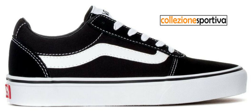 vans old school ragazza