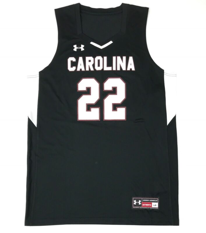 outlet store 3e326 77aea gamecocks jersey