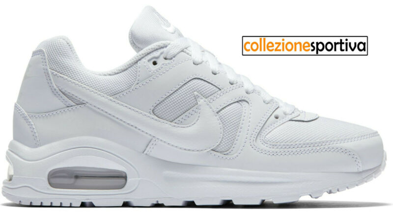 sneakers air max donna