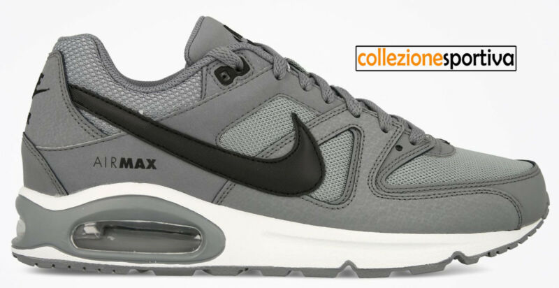 nike air max donna limited