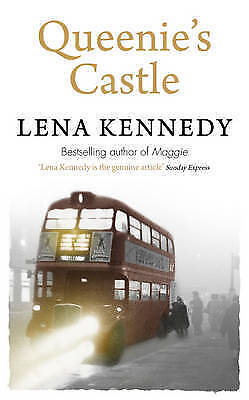 AU21.17 • Buy Queenie's Castle. A Tale Of Murder And Intrigue In Gang-ridden East London By Ke