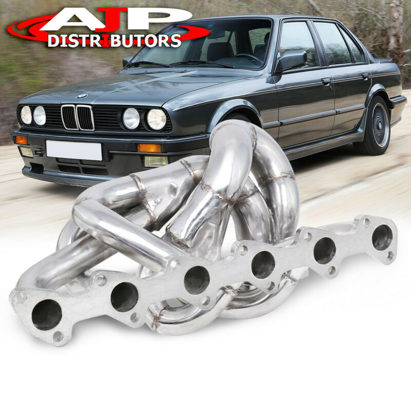 M20 Turbo Manifold Compare Prices On Dealsancom