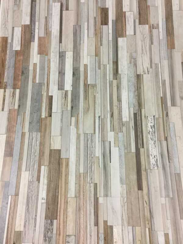 Wood Wall Cladding: Compare Prices On Dealsan.co.uk