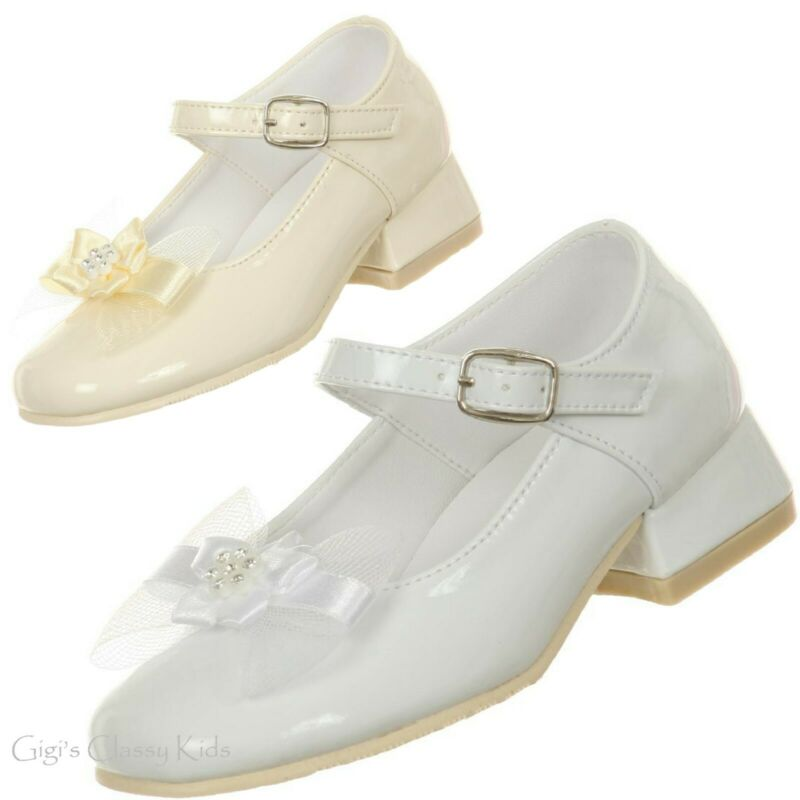 f976a87f708d4 first communion shoes