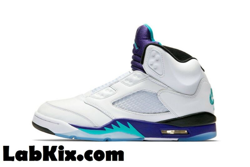 new product 0be58 f6a76 fresh prince of bel-air retro 5