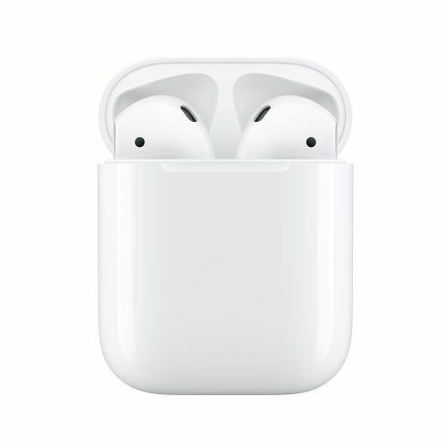 AU269 • Buy Apple Gen 2 AirPods With Charging Case