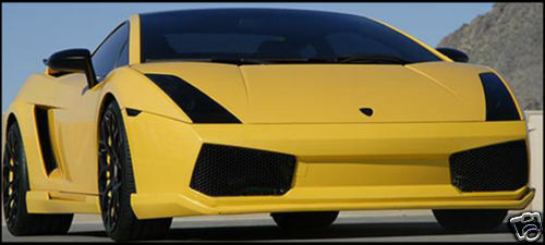 Gallardo Kit Compare Prices On Dealsan Com