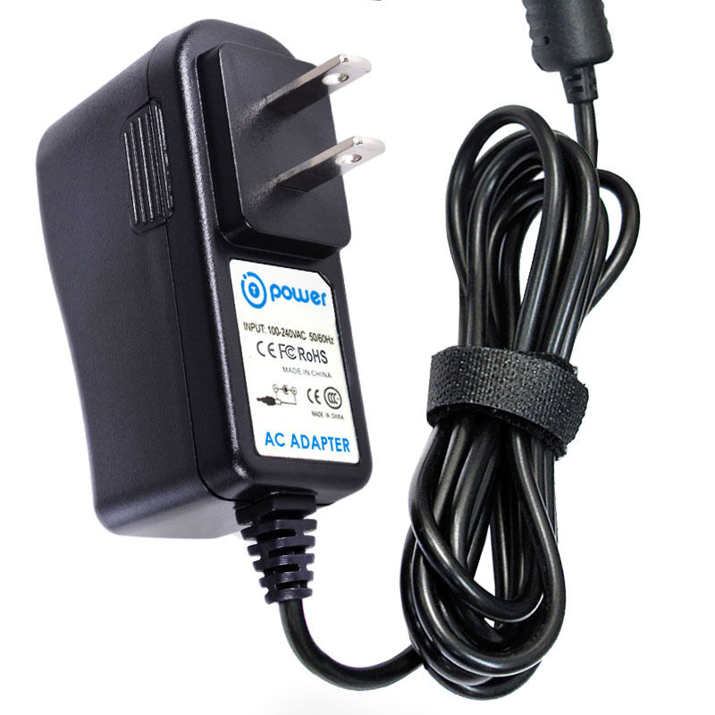 $9.99 • Buy AC Power Adapter For CASIO Casiotone MT-40 MT-41 MT-45 MT-65 MT-68 KEYBOARD